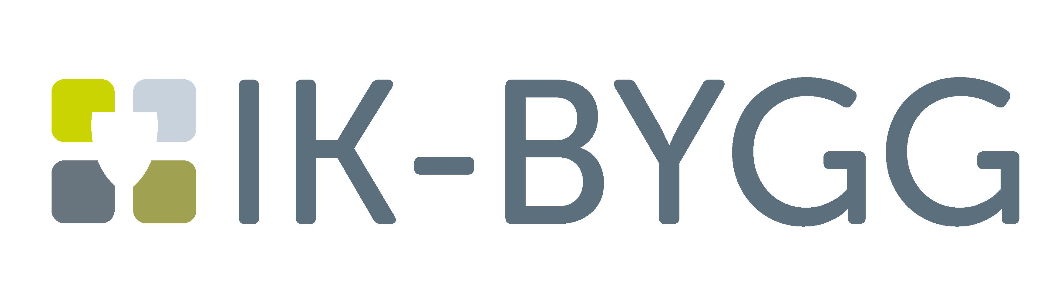 IK-Bygg